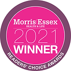 Morris-Essex-winner-badge-2021.png