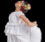 Imperio_de_los_pañuelos_(71)_CMYK.png