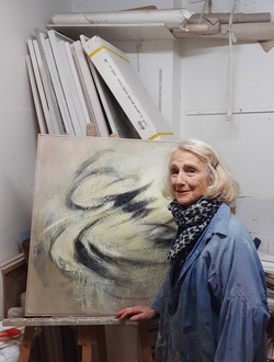Sylvie de Beco