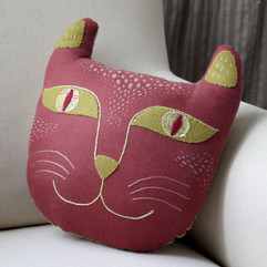 LePabic-Annabelle-Carrieres-Chat-Broderi