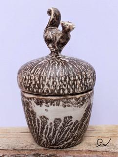 Obvara écureuil.jpg