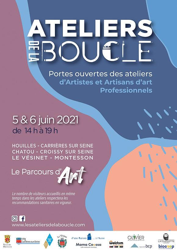 Affiche-2021-ateliersdelaboucle.jpg