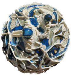 Human-on-earth-porcelaine-2019-web-©ADAG