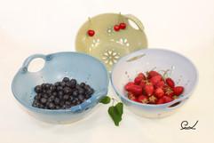 Passoires fruits 6.jpg