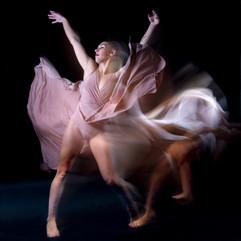Letor-Dominique-Carrières-Danse et mouve