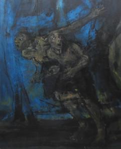 Absil Hugues-Le vésinet-15T03.familleenf