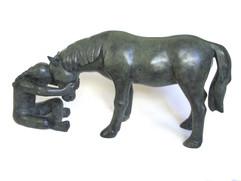 du Jeu-Maud-Croissy-Lunkentuss-Bronze.jp