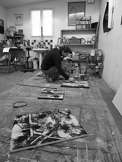f.jouanneau Atelier.jpg