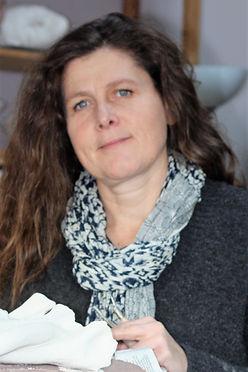 Véronique L.Tessier-portrait.jpg