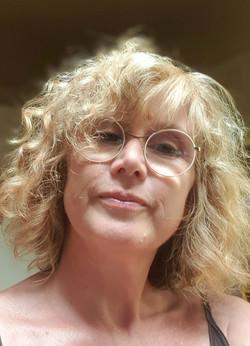 Catherine Vaes