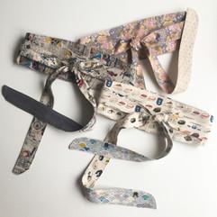delsan-montesson- ceintures en tissu ins