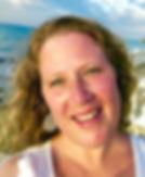 Claudia Hartendorp.jpg