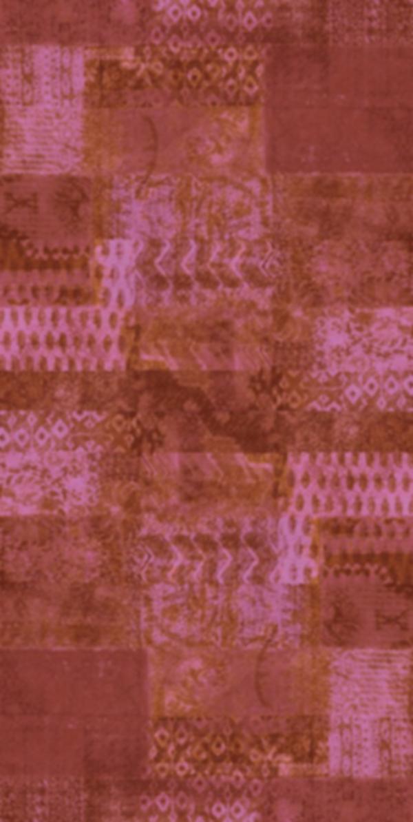 Behang Elitis rood.png