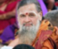 Swami GK 2018.jpg