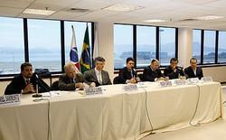 Convenção_da_PcD_-_Geraldo_Nogueira