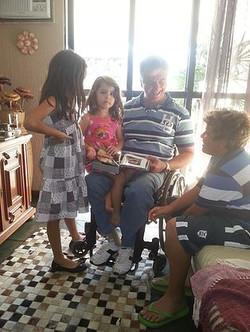 Em_família._Geraldo_Nogueira