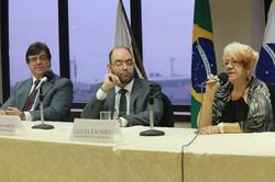 Dia_Nacional_da_Pessoa_com_Deficiência_-_Geraldo_Nogueira