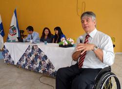 Direitos_das_pessoas_com_deficiência_-_Geraldo_Nogueira