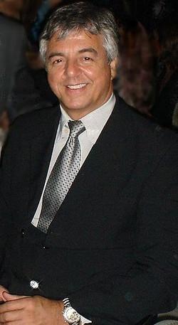 Geraldo Nogueira 1