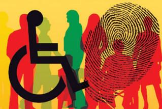 Geraldo Nogueira: Questão de identidade
