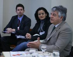 CDPD, fala sobre PcD, Geraldo Nogueira
