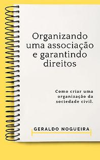 Livro - organizando uma associação.jpg