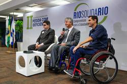 Mesa_debate_Lei_Brasileira_de_Inclusão