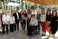 Comissão_vistoria_acessibilidade_de_Pão_de_Açúcar_-_Geraldo_Nogueira