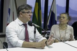 Inclusão_de_pessoas_com_deficiência_Geraldo_Nogueira