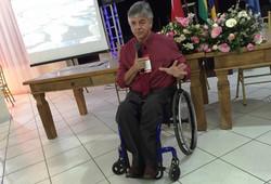 1ª_conferência_da_Pcd_-_Geraldo_Nogueira