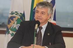 Geraldo Nogueira