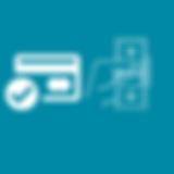 Adobe_Post_20200321_1933400.262645841020