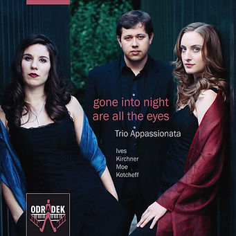 Trio A Cd cover.jpg