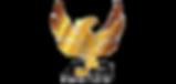 jdf3-logo-001.png