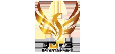 JDF3 Entertainment