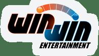 Win Win Entertainment