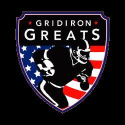 Gridiron Greats