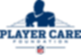 nfl_pcf_logo.png