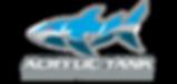 atm-logo-001.png