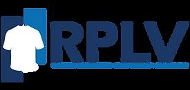 rplv-logo-001.png