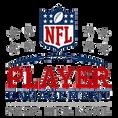 NFL Player Engagement