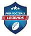 legends_logo_88x100.png