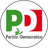 71 anni di libertà e democrazia