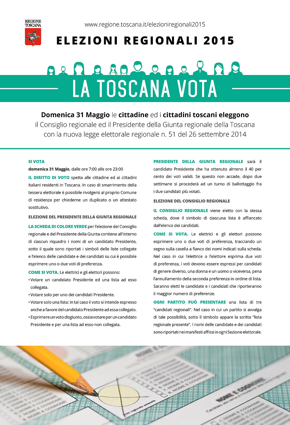 Elezioni2015_depliant_informativo-page-001.jpg
