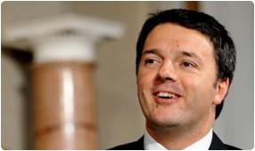 La lettera di Matteo Renzi a tutte le democratiche e i democratici