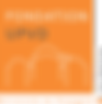 Fondation UPVDoc logo