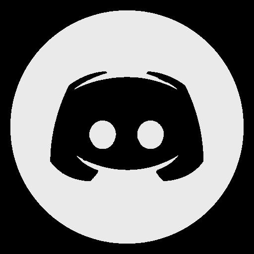 discord logo lys