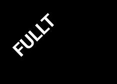 FULLT.png