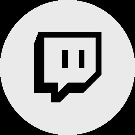 twitch logo lys