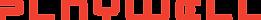 Logo_rød.png